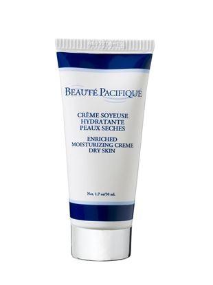 Billede af Almindelig Fugtighedscreme - tør hud -  50 ml tube
