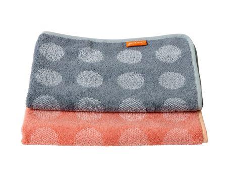 Billede til varegruppe Bolig textil