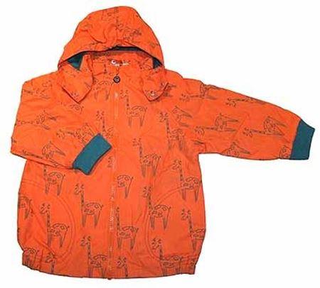 Billede til varegruppe Tøj ude