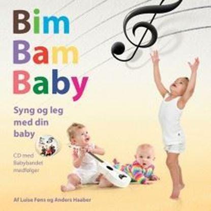 Billede af Bim Bam Baby